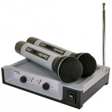 Радиосистема SUPERLUX VT96EE