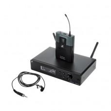 Радиосистема Sennheiser XSW 2-ME2