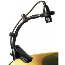 Инструментальный микрофон AUDIX ADX-20i-P