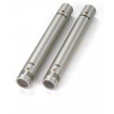 Инструментальный микрофон SAMSON C02