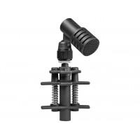 Инструментальный микрофон Beyerdynamic TG D35d