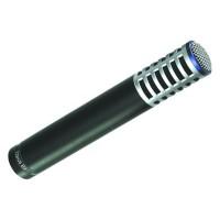 Инструментальный микрофон Beyerdynamic OPUS 83