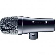 Инструментальный микрофон Sennheiser E 905