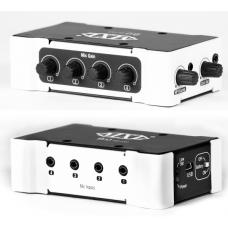 Аудиоинтерфейс Marshall Electronics MXL MM-4000