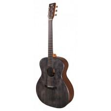 Электроакустическая гитара Tyma V-2ME