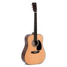 Акустическая гитара Sigma DM-1