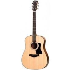 Электроакустическая гитара TAYLOR GUITARS 110E