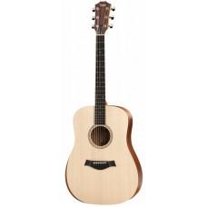 Электроакустическая гитара TAYLOR GUITARS ACADEMY 10E