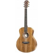Электроакустическая гитара TAYLOR GUITARS GS MINI-e KOA
