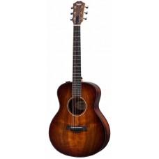 Электроакустическая гитара TAYLOR GUITARS GS MINI-e KOA PLUS