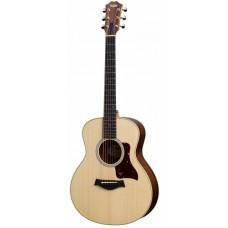 Электроакустическая гитара TAYLOR GUITARS GS MINI-e ROSEWOOD