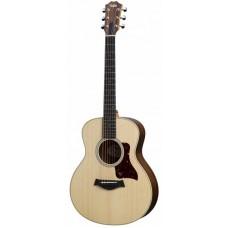 Электроакустическая гитара TAYLOR GUITARS GS MINI ROSEWOOD