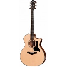 Электроакустическая гитара TAYLOR GUITARS 314CE