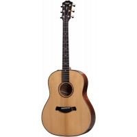 Электроакустическая гитара TAYLOR GUITARS 517e BUILDER'S EDITION