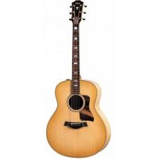 Электроакустическая гитара TAYLOR GUITARS 618e