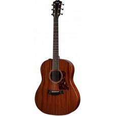 Электроакустическая гитара TAYLOR GUITARS AD-27e