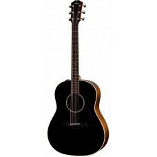 Электроакустическая гитара TAYLOR GUITARS AD17e Blacktop
