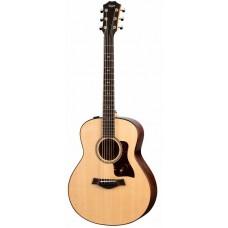 Электроакустическая гитара TAYLOR GUITARS GTe Urban Ash