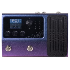 Процессор эффектов VALETON GP-100VT