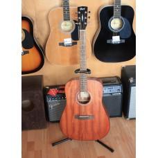 Акустическая гитара Cort AD 810 M (OP)