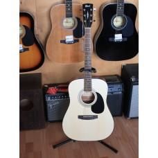 Акустическая гитара Cort AD 810 OP