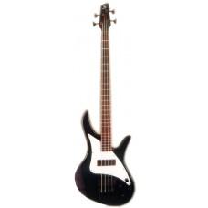 Бас гитара Samick SAKB-567