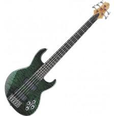 Бас гитара Samick FN55