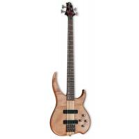 Бас гитара Samick DB-5/FM
