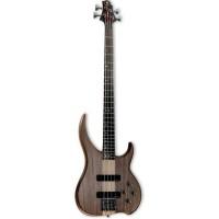 Бас гитара Samick DB-5/WA