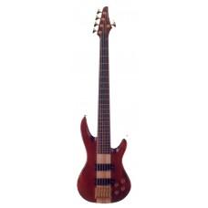 Бас гитара Samick YB5-639