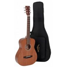 Акустическая гитара Sigma TM-15