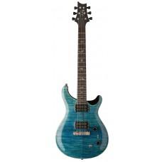 Электрогитара PRS SE Pauls Guitar (Aqua)