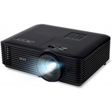 Проектор Acer X1128H