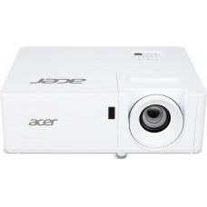 Проектор Acer XL1220