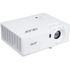 Проектор Acer XL1320W
