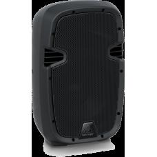Активная акустическая система Behringer PK110A