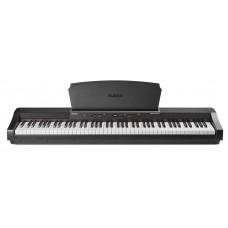 Цифровое пианино ALESIS PRESTIGE ARTIST