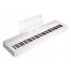 Цифровое пианино Kawai ES 520 White