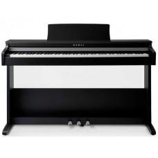 Цифровое пианино Kawai KDP75B