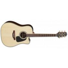 Электроакустическая гитара TAKAMINE GD15CE NAT