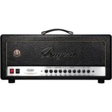 Гитарный усилитель BUGERA 1990 INFINIUM