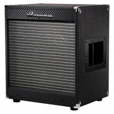 Гитарный кабинет AMPEG PF-112HLF