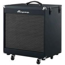 Гитарный кабинет AMPEG PF-210HE