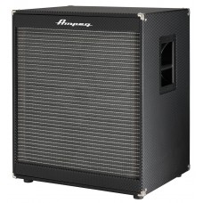 Гитарный кабинет AMPEG PF-410HLF