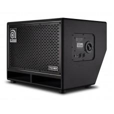 Гитарный кабинет AMPEG PN-210HLF