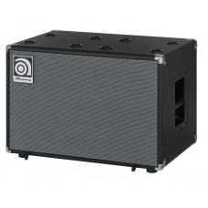 Гитарный кабинет AMPEG SVT-112AV