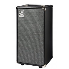 Гитарный кабинет AMPEG SVT-210AV