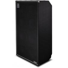 Гитарный кабинет AMPEG SVT-810E
