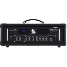 Гитарный усилитель Boss WAZA HD75
