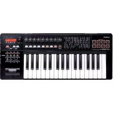 MIDI клавиатура Roland A-300 PRO